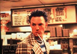 Slc Punk! Movie Review