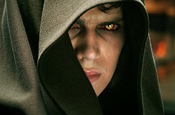 Star Wars: Episode III - Revenge of the Sith Movie Still