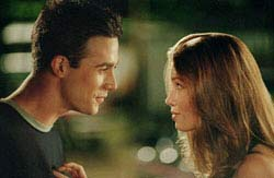 Summer Catch Movie Still