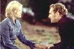Sweet Home Alabama Movie Still