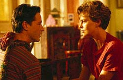 Sweet November Movie Still