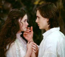 Tuck Everlasting Movie Still