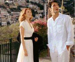 Under The Tuscan Sun Movie Still