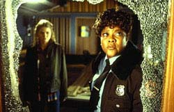 Urban Legends: The Final Cut Movie Still