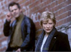 Veronica Guerin Movie Review