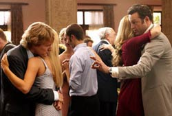 Wedding Crashers Movie Still