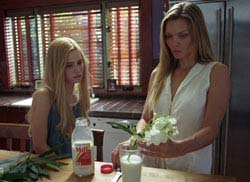 White Oleander Movie Review