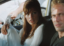 2 Fast 2 Furious Movie Still