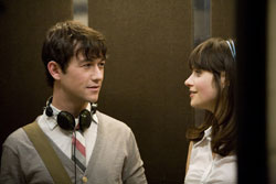 (500) Days Of Summer Movie Review