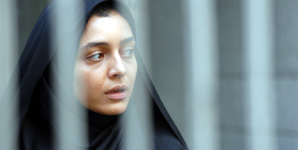 A Separation Movie Still