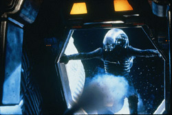 Alien Movie Still