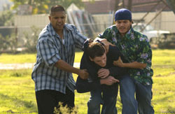 Alpha Dog Movie Still