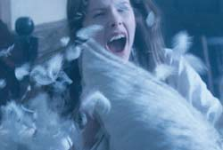 An American Haunting Movie Review