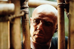 Apocalypse Now Redux Movie Still