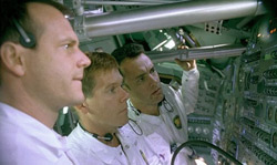 Apollo 13 Movie Review