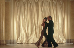 Assassination Tango Movie Still