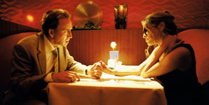 The Bad Lieutenant - Port of Call: New Orleans Movie Review