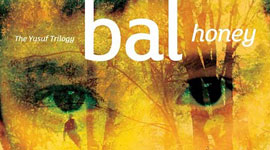 Bal [honey]