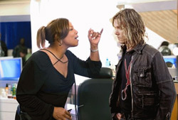 Beauty Shop Movie Still