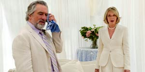 The Big Wedding Movie Review