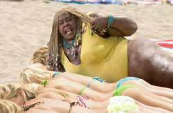 Big Momma's House 2 Movie Still