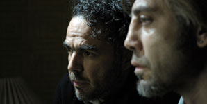 Biutiful Movie Still