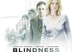 Blindness Movie Review