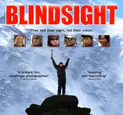 Blindsight Movie Still