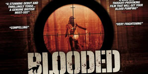 Blooded Movie Review
