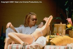 Blow Movie Still