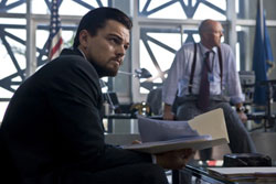 Body Of Lies Movie Still