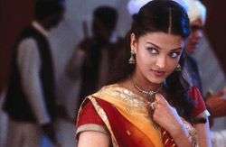 Bride & Prejudice Movie Review