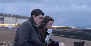 Brighton Rock Movie Review