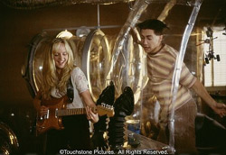 Bubble Boy Movie Still