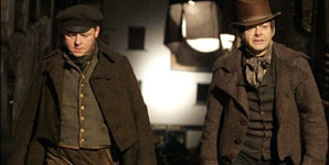 Burke & Hare Movie Still