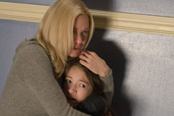Case 39 Movie Still