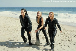 Charlie's Angels Movie Still