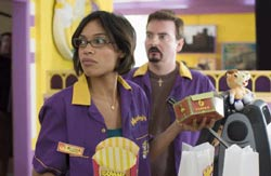 Clerks II Movie Review