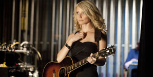 Country Strong Movie Still