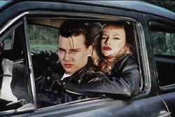 Cry-Baby Movie Still