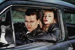 Cry-Baby Movie Review