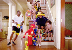Daddy Day Care Movie Still
