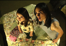 Dark Water (2005) Movie Still