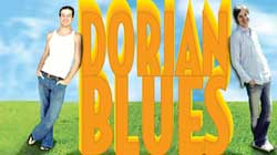 Dorian Blues Movie Review