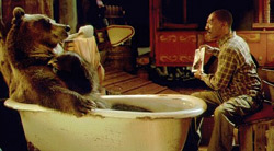Dr. Dolittle 2 Movie Still