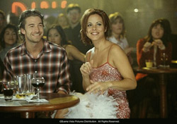 Duets Movie Still