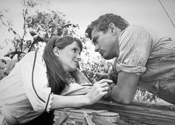 East Of Eden Movie Review