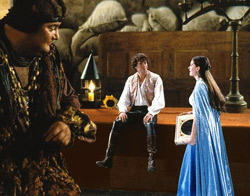 Ella Enchanted Movie Still