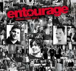 Entourage: Season Three, Part Two Movie Review