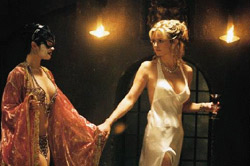 Eternal (2004) Movie Still